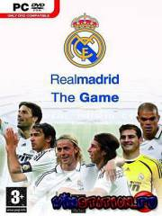 Real Madrid: The Game (PC/Repack)