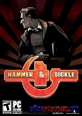 Hammer & Sickle (PC)