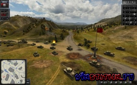 Order of War (PC)