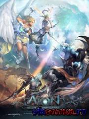 Aion: Tower of Eternity (PC/RUS)