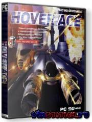 Hover Ace (PC/RUS)