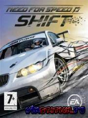 Need for speed: Shift (PC/DEMO)