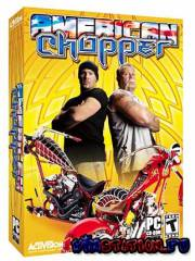 American Chopper: Anhology (PC)