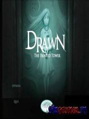 Drawn - The Painted Tower (PC)