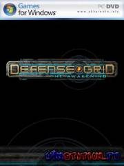Defense Grid: The Awakening (PC/RUS)