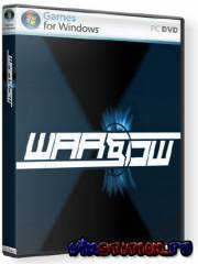 War§ow 0.5 (PC)