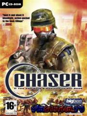 Chaser (PC/RUS)
