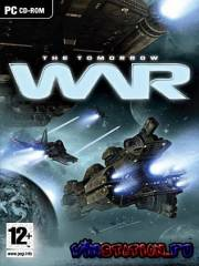 War Tomorrow (PC/RUS)