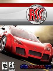 World Racing Series (PC)