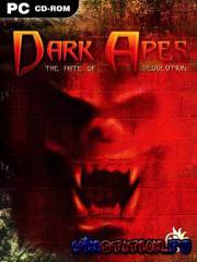 Dark Apes: The Fate of Devolution (PC/RUS)