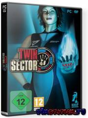 Twin Sector (PC)