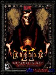 Diablo 2 Lord Of Destruction v1.12 (PC/RUS/MOD)
