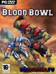 Blood Bowl (PC/ENG/RePack)