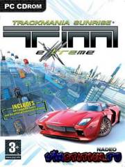 TM Sunrise Extreme (PC)