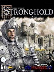 Stronghold Anthology (PC)