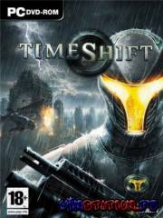 TimeShift (PC/RUS)