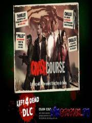 Left 4 Dead Crash Course (PC/RUS)