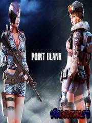 Point Blank (PC/RUS)