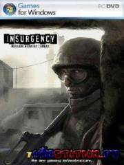 Insurgency: Modern Infantry Combat (PC)