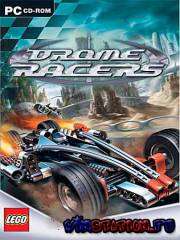 Drome Racers (PC)