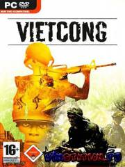 Vietcong: ALL  (PC/RUS)