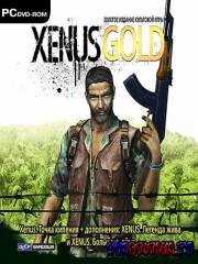 XENUS GOLD (PC/RUS)