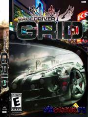 Grid Reloaded (PC/RUS)