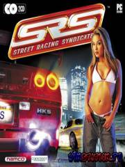 Street Racing Syndicate (PC/RUS)