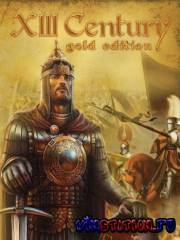 XIII Century: Gold Edition (PC)