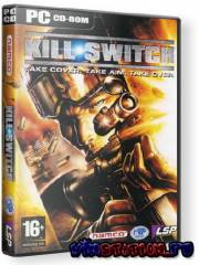 Kill Switch (PC/RUS/RePack)