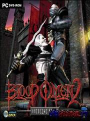 Legacy of Kain: Blood Omen 2 (PC/RUS)