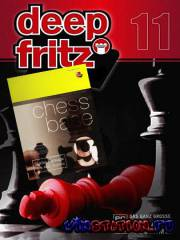 Deep Fritz 11 High (+ ChessBase 9) (PC/RUS)
