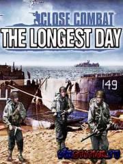 Close Combat The Longest Day (PC)
