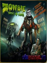 Zombie Bowl-O-Rama (PC)