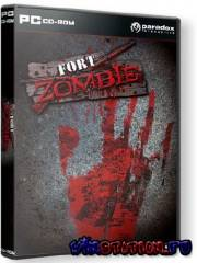 Fort Zombie (PC)
