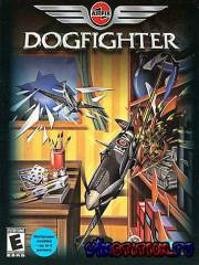 Airfix Dogfighter (PC/RUS)