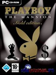 Playboy The Mansion Gold Edition (PC)