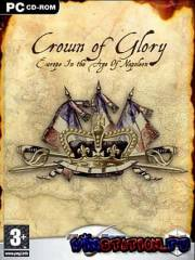 Crown of Glory: Europe in the Age of Napoleon (PC/RUS)