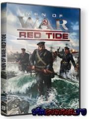 Men of War. Red Tide (PC)