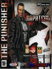 The Punisher / �������� (PC/RUS)