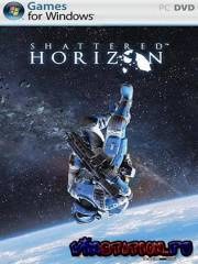 Shattered Horizon (PC)