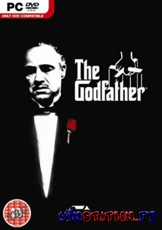 The Godfather: The Game (PC/RUS)
