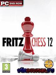 Fritz Chess 12 (PC/RUS)