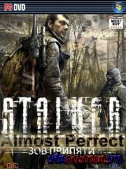 S.T.A.L.K.E.R.: CoP 'Almost Perfect' Edition (PC/RUS)