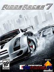 Ridge Racer 7 (PC)