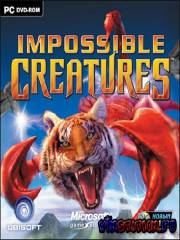 Impossible Creatures (PC/RUS)