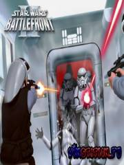 Star Wars: Battlefront 2 (PC/RUS)