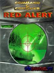 Command&Conquer- Red Alert (PC)