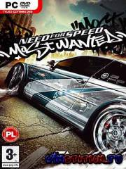 Most Wanted Restart Version (PC/RUS)