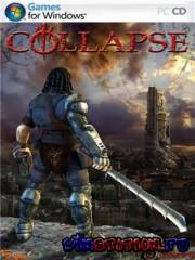 Collapse (PC/RUS/Repack)